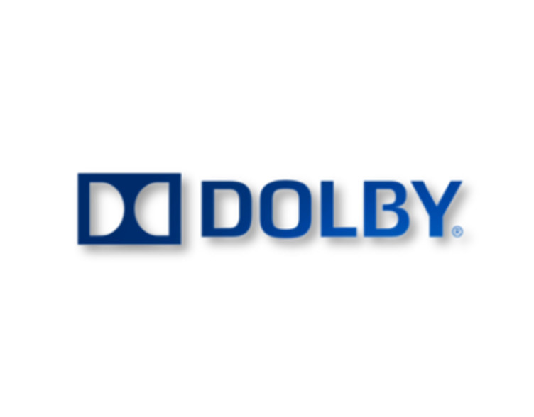 DOLBY®